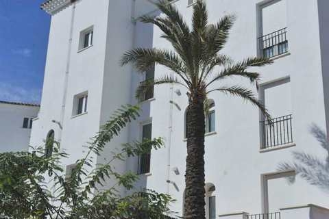 <span style='color:#780948'>ARCHIVED</span> - Property price falls slow down in Murcia