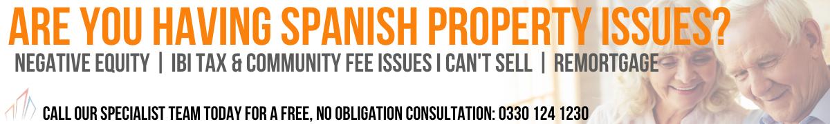 Eu Property solutions Legal across content